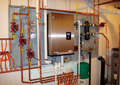 boilers-heating-campbell-river-1
