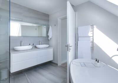 modern-minimalist-bathroom-3115450_1280